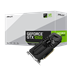 GeForce-GTX-1060-Single-Fan-BTO-6GB-group.png