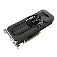 GeForce-GTX-1060-6GB-Single-Fan-BTO-ra.png