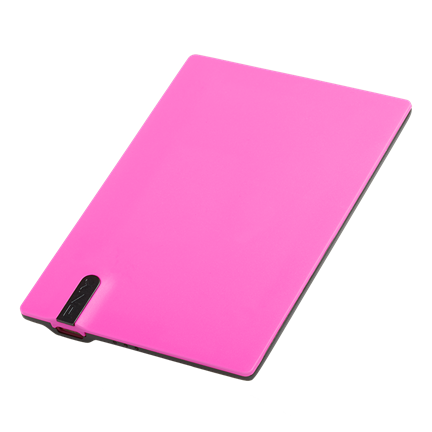 PNY-PowerPack-CC1800-Rechargeable-Battery-pink-ra.png