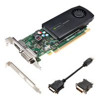 PNY-Professional-Graphics-Cards-Quadro-K410-low-profile-gr.png