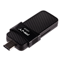 PNY-USB-Flash-Drive-OTG-Duo-Link-Type-C-128GB-ra.png