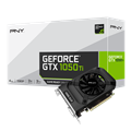 PNY-Graphics-Cards-GeForce-GTX-1050Ti-group.png