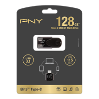 PNY-USB-Flash-Drive-Turbo-Type-C-128GB-pk.png