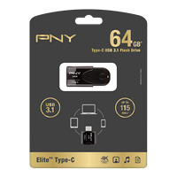 PNY-USB-Flash-Drive-Turbo-Type-C-64GB-pk.png