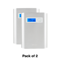 PNY-AD10400-Powerpacks-2pack.png
