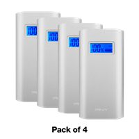 PNY-AD5200-Powerpacks-4pack.png