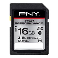 PNY-Flash-Memory-Cards-SDHC-High-Performance-Class-10-16GB-fr.png