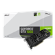 PNY-Graphics-Cards-GeForce-GTX-1060-3GB-gr_.png