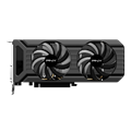 PNY-Graphics-Cards-GeForce-GTX-1060-6GB-top.png