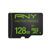 PNY-Flash-Memory-Cards-microSDXC-High-Class-10-128GB-fr.png
