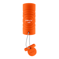 PNY-USB-Flash-Drive-Sport-Orange-8GB.png