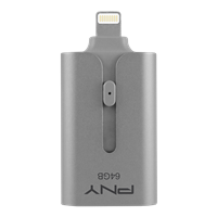 PNY-USB-Flash-Drive-Duo-Link-3___0-Apple-Gray-64GB-fr.png