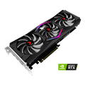 XLR8-Graphics-Cards-RTX-2080-OC-ra-update.png