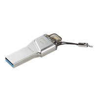 PNY-USB-Flash-Drive-DUOLINK-Apple-64GB-closed-ra.png