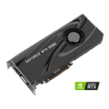 PNY-Graphics-Cards-GeForce-RTX-2080-Blower-ra-new.png