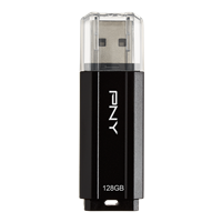 PNY-USB-Flash-Drive-Classic-Attache-128GB-black-fr.png