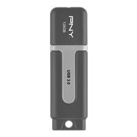 PNY-USB-Flash-Drive-Turbo-Attache2-3-0-128GB-fr.png