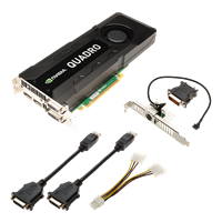 PNY-Professional-Graphics-Cards-Quadro-K5000-gr.png