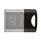 PNY-USB-Flash-Drive-Elite-X-Fit-32GB-fr.png