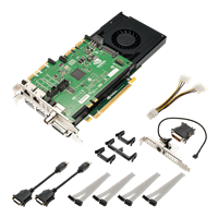PNY-Professional-Graphics-Cards-Quadro-K4200-sync-gr.png