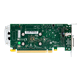 PNY-Professional-Graphics-Cards-Quadro-K620-lp-bk.png