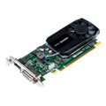 PNY-Professional-Graphics-Cards-Quadro-K620-lp-ra.png