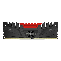 Anarchy-X-DDR4-Red-fr.png