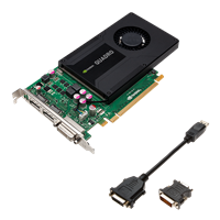 PNY-Professional-Graphics-Cards-Quadro-K2000-gr.png