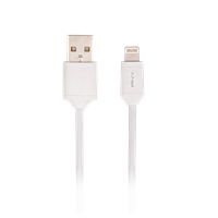 PNY-Cable-Charge-Sync-Apple-Lightning-White-6ft-fr.png