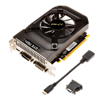 PNY-Graphics-Cards-GTX-750-Ti-2GB-gr.png