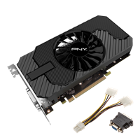 PNY-Graphics-Cards-GeForce-GTX-950-2GB-Rev-2-gr.png