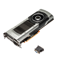 PNY-Graphics-Cards-GeForce-GTX-780-3GB-gr.png