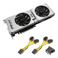 PNY-Graphics-Cards-GeForce-GTX-780Ti-CC-OC-3GB-gr.png