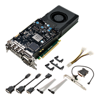 PNY-Professional-Graphics-Cards-Quadro-K5200-SDI-gr.png