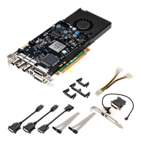 PNY-Professional-Graphics-Cards-Quadro-K4000-SDI-gr.png