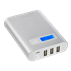 PNY-PowerPack-AD10400-Rechargeable-Battery-la.png