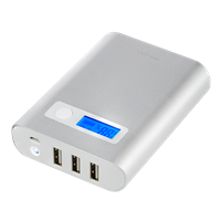 PNY-PowerPack-AD10400-Rechargeable-Battery-ra.png