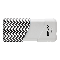PNY-usb-chevron-16gb.png