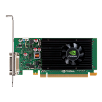 PNY-Professional-Graphics-Cards-Quadro-NVS-315-DisplayPort-fr.png