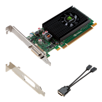 PNY-Professional-Graphics-Cards-Quadro-NVS-315-DisplayPort-gr.png