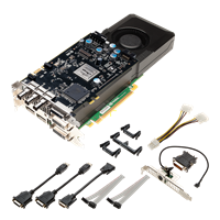 PNY-Professional-Graphics-Cards-Quadro-K5000-SDI-gr.png