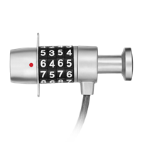 PNY-ThinkSafe-MacBook-Lock-System-fr.png