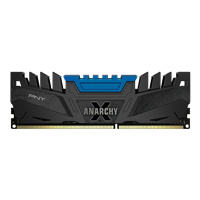 Anarchy-X-DDR3-Blue-fr.png