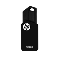 HP-USB-Flash-Drive-v150w-128gb-fr.png