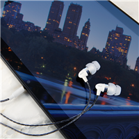 PNY-Headphones-Uptown-200-White-life.png