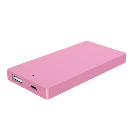PNY-PowerPack-CP2250-pink-ra.png