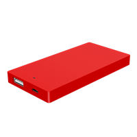 PNY-PowerPack-CP2250-red-ra.png