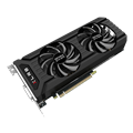 XLR8-Graphics-Cards-GTX-1070-OC-BB-ra.png