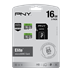 PNY-Flash-Memory-Cards-microSDHC-Elite-16GB-2x-pk.png