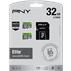 PNY-Flash-Memory-Cards-microSDHC-Elite-32GB-2x-pk.png